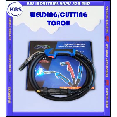 Welding/Cutting Torch