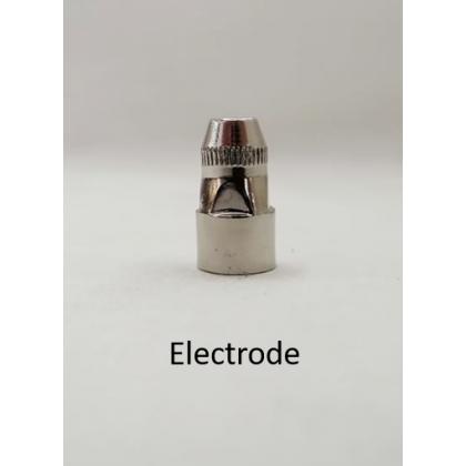 Aweld P80 Plasma Cutter Torch