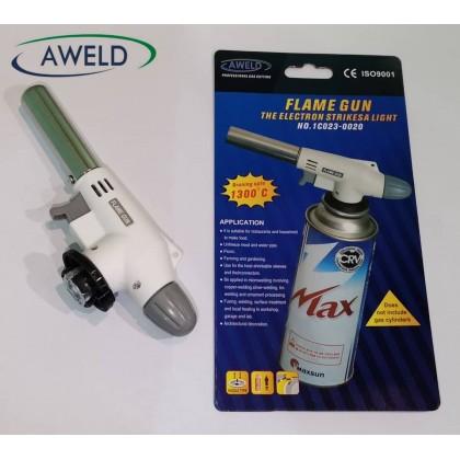 Aweld High Quality / Safety Flame Gun