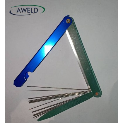 Aweld 100MM Tip Cleaner