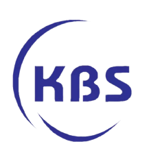 KBS Industrial Gases Sdn Bhd